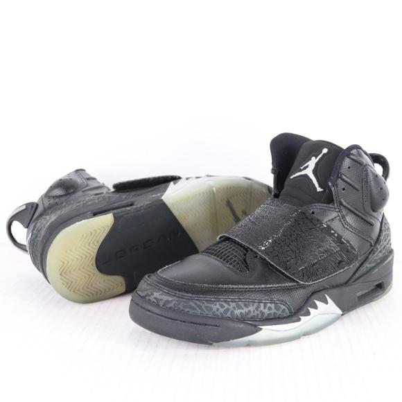 Nike Shoes | Nike Air Jordan Son Of